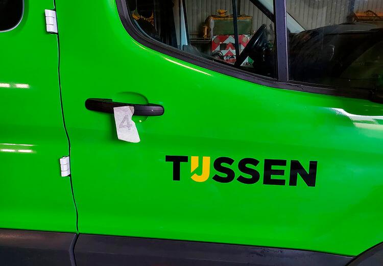 https://www.tijssengroen.nl/wp-content/uploads/2021/06/Tijssen_Nieuws_1a.jpg