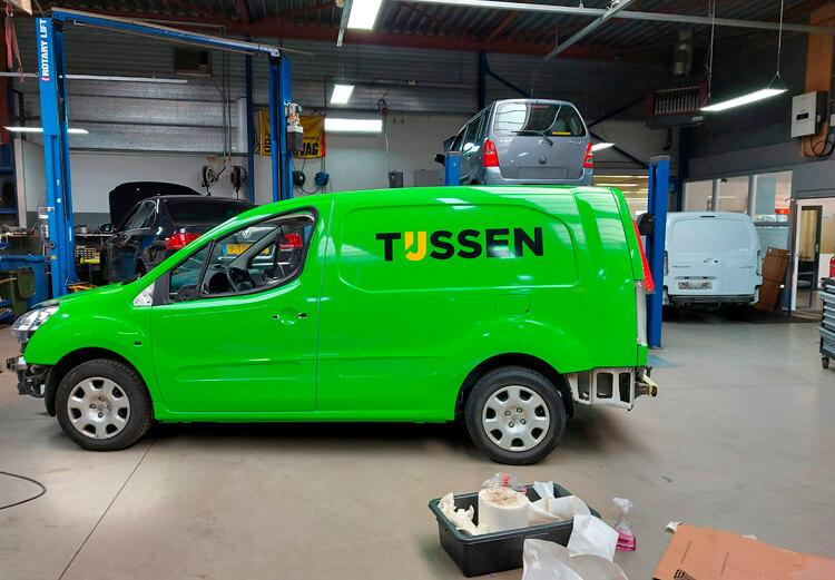 https://www.tijssengroen.nl/wp-content/uploads/2021/06/Tijssen_Nieuws_1d.jpg