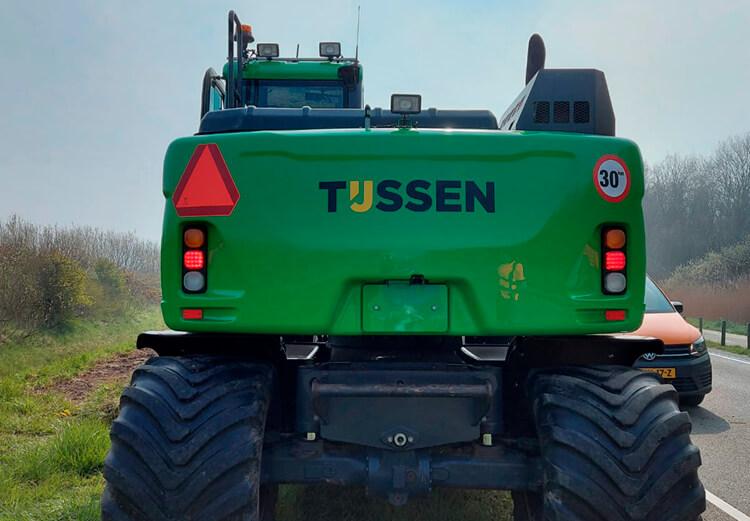 https://www.tijssengroen.nl/wp-content/uploads/2021/06/Tijssen_Nieuws_1e.jpg